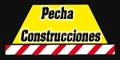 Telefono Pecha Construcciones