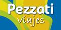 Teléfono de Pezzati Viajes