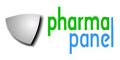 Telefono Pharmapanel