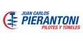 Telefono Pierantoni Juan Carlos