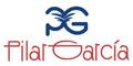 Telefono Pilar Garcia – Empresa De Viajes Y Turismo