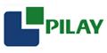 Telefono Pilay