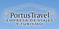 Telefono Portus Travel – Viajes Y Turismo
