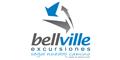 Telefono Pretti Carlos Alberto – Bell Ville Excursiones Srl