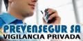 Telefono Prevensegur Sa – Vigilancia Privada