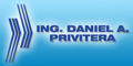 Telefono Privitera Daniel A Ingeniero
