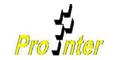 Telefono Pro-inter