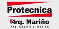 Telefono Protecnica Srl – Arq Mariño
