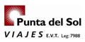 Telefono Punta Del Sol Viajes – Evt Leg 7988