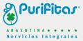 Telefono Purifitas – Servicios Integrales Srl