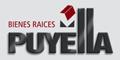 Telefono Puyella – Bienes Raices
