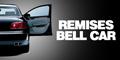 Telefono Remises Bell Car
