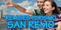 Telefono Remises Turismo San Remo