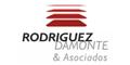 Telefono Rodriguez Damonte & Asociados
