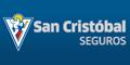 Telefono San Cristobal