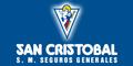 Telefono San Cristobal – Seguros Generales