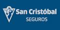 Telefono San Cristobal Seguros Grales – Agente Of La Banda