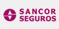 Telefono Sancor – Cooperativa De Seguros Ltda