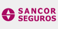 Telefono Sancor Seguros – Organizacion Carlos Serovich