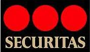 Telefono Securitas s.a. argentina