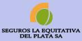 Telefono Seguros La Equitativa Del Plata Sa