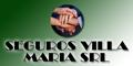 Telefono Seguros Villa Maria Srl