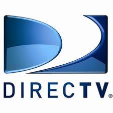Telefono Speedy Telefónica Directv