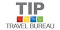 Telefono Tip Travel Bureau