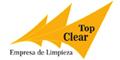 Telefono Top Clear – Limpieza De Consorcios