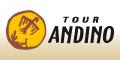 Telefono Tour Andino