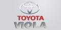 Telefono Toyota Viola