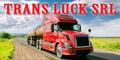 Telefono Trans Luck Srl