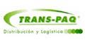 Telefono Trans-paq – Distribucion Y Logistica