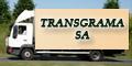 Telefono Transgrama Sa