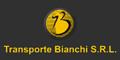 Telefono Transporte Bianchi Srl