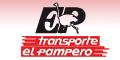 Telefono Transporte El Pampero