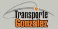 Telefono Transporte Gonzalez Cuyo Sa