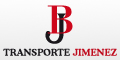 Telefono Transporte Jimenez