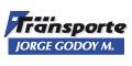 Telefono Transporte Jorge Godoy