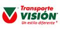 Telefono Transporte Vision