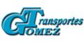 Telefono Transportes Gomez