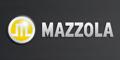 Telefono Transportes Y Depositos M B Mazzola S A