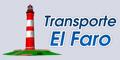 Telefono Transportes Y Mudanzas Roma – Hacemos Promociones – Todo El Pais
