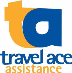Telefono Travel ace