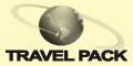 Telefono Travel Pack