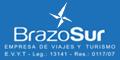 Telefono Turismo Brazo Sur
