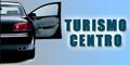 Telefono Turismo Centro