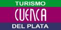 Telefono Turismo Cuenca Del Plata