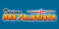 Teléfono de Turismo Don Francisco