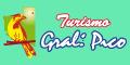 Telefono Turismo General Pico